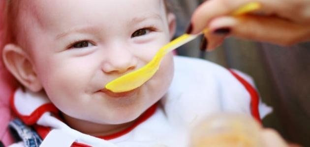 افضل فيتامينات للأطفال