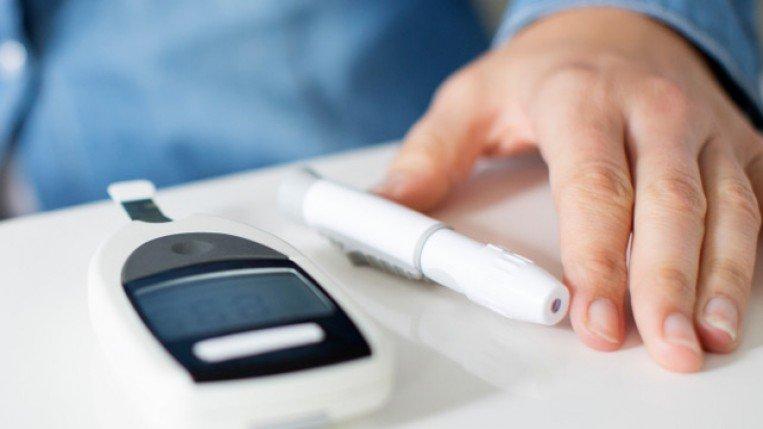 نسبة السكر الطبيعي في الدم